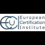 certificazioni-05