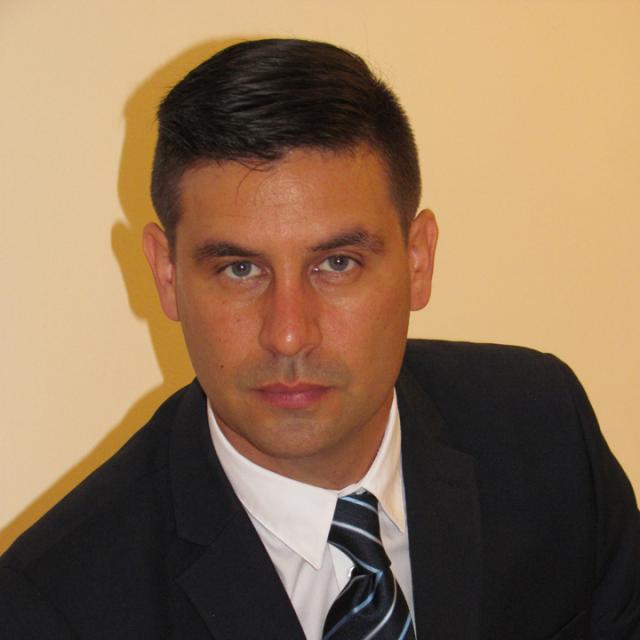 Ing.Giuseppe Carnevale