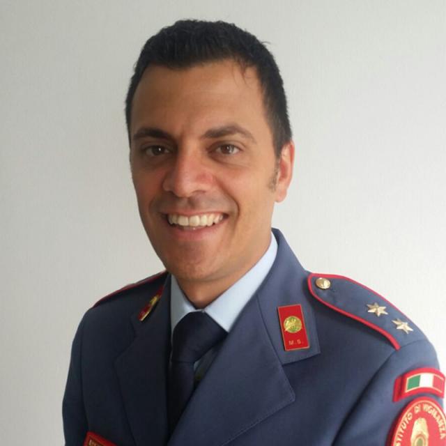 Dott.Luca Cassata