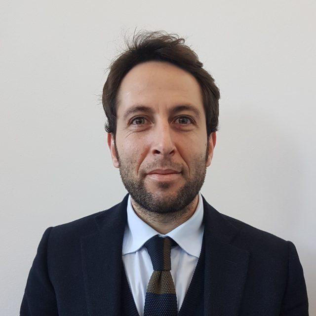 Dott. Lino Signorello